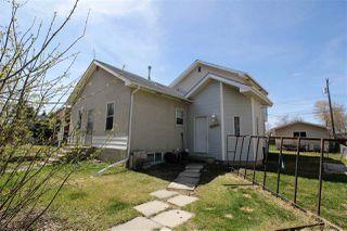 Photo 2: 12116 48 Street in Edmonton: Zone 23 House for sale : MLS®# E4104218