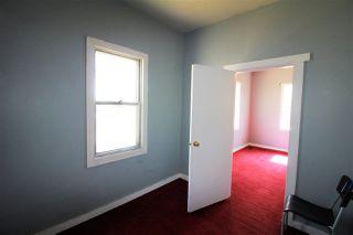 Photo 9: 12116 48 Street in Edmonton: Zone 23 House for sale : MLS®# E4104218
