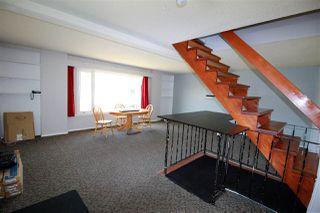 Photo 12: 12116 48 Street in Edmonton: Zone 23 House for sale : MLS®# E4104218