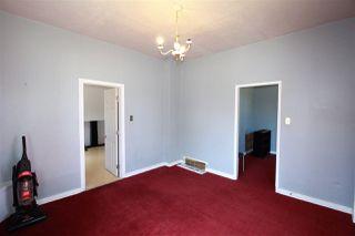 Photo 8: 12116 48 Street in Edmonton: Zone 23 House for sale : MLS®# E4104218
