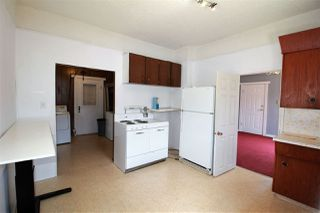 Photo 6: 12116 48 Street in Edmonton: Zone 23 House for sale : MLS®# E4104218