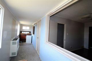 Photo 20: 12116 48 Street in Edmonton: Zone 23 House for sale : MLS®# E4104218