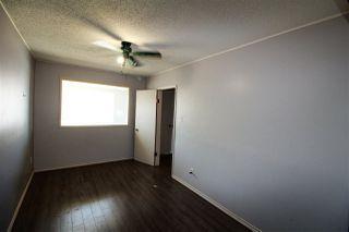 Photo 16: 12116 48 Street in Edmonton: Zone 23 House for sale : MLS®# E4104218