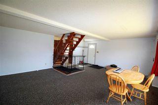 Photo 13: 12116 48 Street in Edmonton: Zone 23 House for sale : MLS®# E4104218