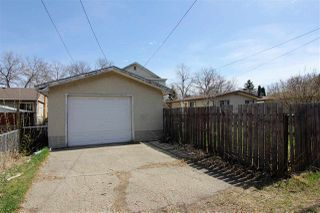 Photo 23: 12116 48 Street in Edmonton: Zone 23 House for sale : MLS®# E4104218