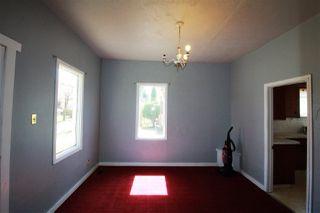 Photo 10: 12116 48 Street in Edmonton: Zone 23 House for sale : MLS®# E4104218