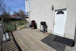 Photo 25: 12116 48 Street in Edmonton: Zone 23 House for sale : MLS®# E4104218
