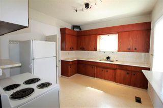 Photo 5: 12116 48 Street in Edmonton: Zone 23 House for sale : MLS®# E4104218
