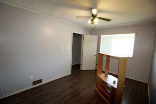 Photo 18: 12116 48 Street in Edmonton: Zone 23 House for sale : MLS®# E4104218