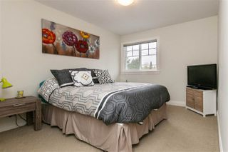 Photo 11: 2402 KITCHENER Avenue in Port Coquitlam: Woodland Acres PQ House for sale : MLS®# R2254792