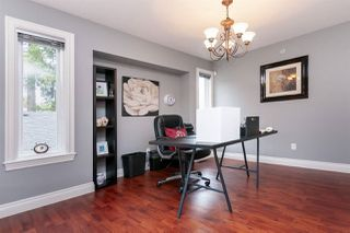 Photo 4: 2402 KITCHENER Avenue in Port Coquitlam: Woodland Acres PQ House for sale : MLS®# R2254792