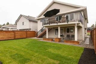 Photo 15: 2402 KITCHENER Avenue in Port Coquitlam: Woodland Acres PQ House for sale : MLS®# R2254792