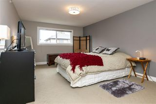 Photo 9: 2402 KITCHENER Avenue in Port Coquitlam: Woodland Acres PQ House for sale : MLS®# R2254792