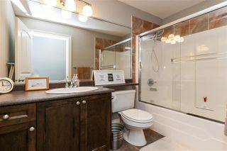Photo 8: 2402 KITCHENER Avenue in Port Coquitlam: Woodland Acres PQ House for sale : MLS®# R2254792