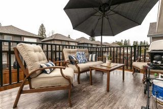 Photo 14: 2402 KITCHENER Avenue in Port Coquitlam: Woodland Acres PQ House for sale : MLS®# R2254792