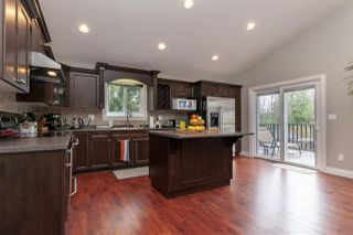 Photo 6: 2402 KITCHENER Avenue in Port Coquitlam: Woodland Acres PQ House for sale : MLS®# R2254792