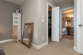 Photo 10: 2402 KITCHENER Avenue in Port Coquitlam: Woodland Acres PQ House for sale : MLS®# R2254792