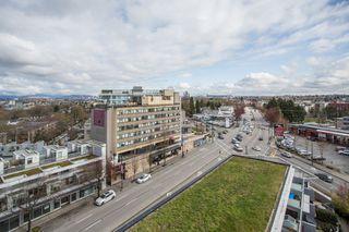 "Photo 13: 906 2770 SOPHIA Street in Vancouver: Mount Pleasant VE Condo for sale in ""Stella"" (Vancouver East)  : MLS®# R2255051"