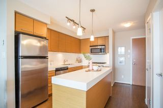 "Photo 4: 906 2770 SOPHIA Street in Vancouver: Mount Pleasant VE Condo for sale in ""Stella"" (Vancouver East)  : MLS®# R2255051"