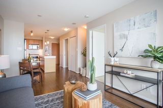 "Photo 6: 906 2770 SOPHIA Street in Vancouver: Mount Pleasant VE Condo for sale in ""Stella"" (Vancouver East)  : MLS®# R2255051"