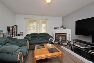 Photo 16: 33783 BLUEBERRY DRIVE in Mission: Mission BC House for sale : MLS®# R2250508