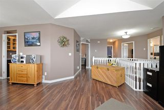 Photo 3: 33783 BLUEBERRY DRIVE in Mission: Mission BC House for sale : MLS®# R2250508