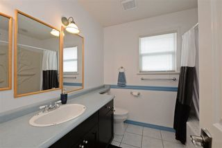 Photo 13: 33783 BLUEBERRY DRIVE in Mission: Mission BC House for sale : MLS®# R2250508
