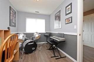 Photo 14: 33783 BLUEBERRY DRIVE in Mission: Mission BC House for sale : MLS®# R2250508