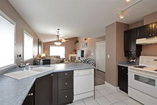 Photo 7: 33783 BLUEBERRY DRIVE in Mission: Mission BC House for sale : MLS®# R2250508