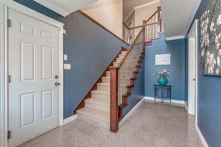 "Photo 2: 8585 THORPE Street in Mission: Mission BC House for sale in ""FAIRBANKS"" : MLS®# R2257728"