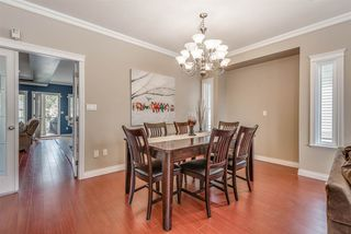"Photo 5: 8585 THORPE Street in Mission: Mission BC House for sale in ""FAIRBANKS"" : MLS®# R2257728"