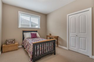 "Photo 14: 8585 THORPE Street in Mission: Mission BC House for sale in ""FAIRBANKS"" : MLS®# R2257728"
