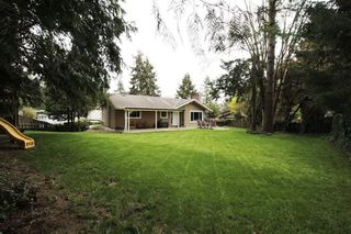 "Photo 17: 3637 202A Street in Langley: Brookswood Langley House for sale in ""Brookswood"" : MLS®# R2260074"