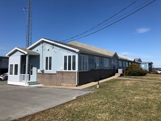 Photo 3: 125 JOSEPH ZATZMAN Drive in Dartmouth: 10-Dartmouth Downtown To Burnside Commercial  (Halifax-Dartmouth)  : MLS®# 201808870