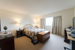 Photo 8: 1942 WILTSHIRE Avenue in Coquitlam: Cape Horn House for sale : MLS®# R2262319