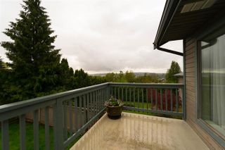 Photo 16: 1942 WILTSHIRE Avenue in Coquitlam: Cape Horn House for sale : MLS®# R2262319