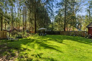 Photo 19: 23299 130 Avenue in Maple Ridge: East Central House for sale : MLS®# R2262762