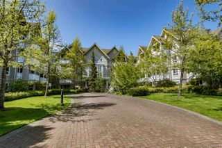 "Photo 20: 212 8060 JONES Road in Richmond: Brighouse South Condo for sale in ""Victoria Park"" : MLS®# R2263633"