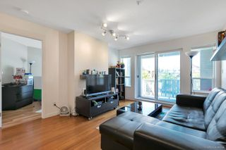 "Photo 10: 212 8060 JONES Road in Richmond: Brighouse South Condo for sale in ""Victoria Park"" : MLS®# R2263633"