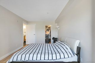"Photo 8: 212 8060 JONES Road in Richmond: Brighouse South Condo for sale in ""Victoria Park"" : MLS®# R2263633"