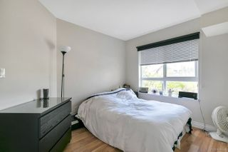 "Photo 16: 212 8060 JONES Road in Richmond: Brighouse South Condo for sale in ""Victoria Park"" : MLS®# R2263633"