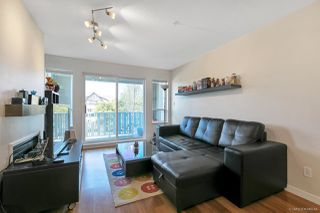"Photo 11: 212 8060 JONES Road in Richmond: Brighouse South Condo for sale in ""Victoria Park"" : MLS®# R2263633"