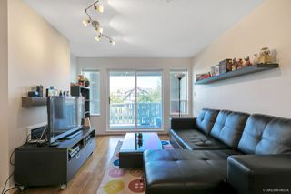"Photo 12: 212 8060 JONES Road in Richmond: Brighouse South Condo for sale in ""Victoria Park"" : MLS®# R2263633"