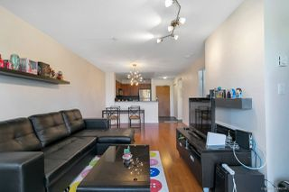 "Photo 14: 212 8060 JONES Road in Richmond: Brighouse South Condo for sale in ""Victoria Park"" : MLS®# R2263633"
