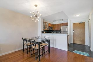 "Photo 17: 212 8060 JONES Road in Richmond: Brighouse South Condo for sale in ""Victoria Park"" : MLS®# R2263633"