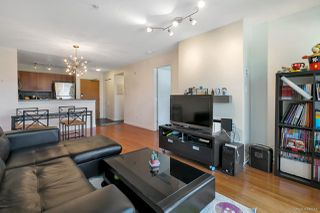 "Photo 15: 212 8060 JONES Road in Richmond: Brighouse South Condo for sale in ""Victoria Park"" : MLS®# R2263633"