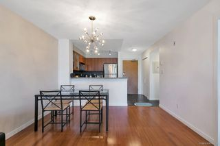 "Photo 4: 212 8060 JONES Road in Richmond: Brighouse South Condo for sale in ""Victoria Park"" : MLS®# R2263633"
