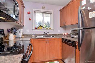 Photo 6: 213 655 Goldstream Avenue in VICTORIA: La Fairway Condo Apartment for sale (Langford)  : MLS®# 390970