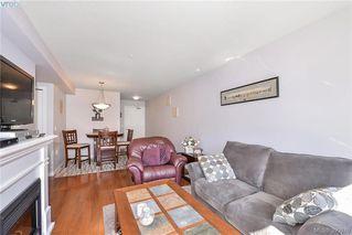 Photo 3: 213 655 Goldstream Avenue in VICTORIA: La Fairway Condo Apartment for sale (Langford)  : MLS®# 390970