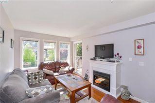 Photo 2: 213 655 Goldstream Avenue in VICTORIA: La Fairway Condo Apartment for sale (Langford)  : MLS®# 390970